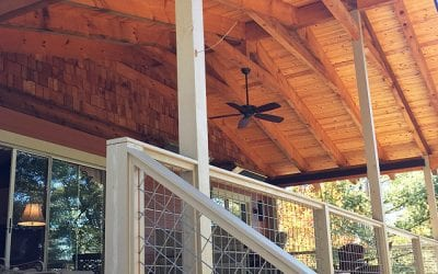 Southern Quality Company-Brevard's General Contractor