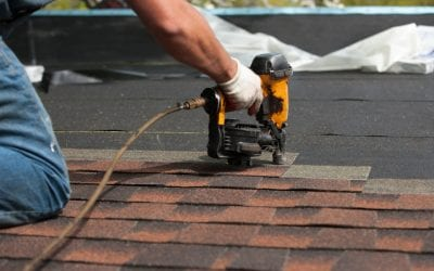 Do You Need Roof Repair or Roof Replacement?